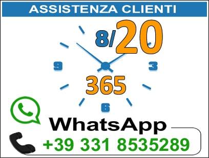 assistenza-clienti