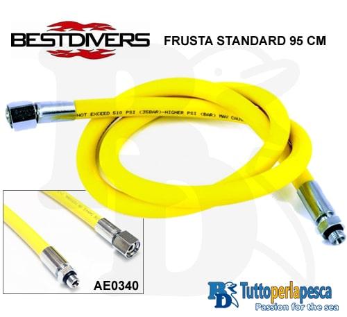 best-divers-frusta-standard-95-cm