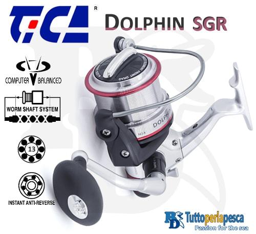 mulinello-tica-dolphin-sgr