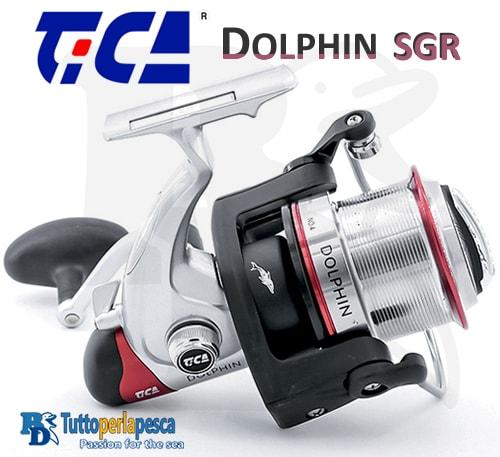 mulinello-tica-dolphin-sgr9000