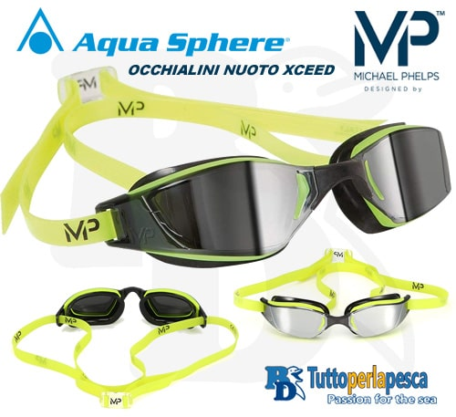 occhialini-nuoto-michael-phelps-xceed