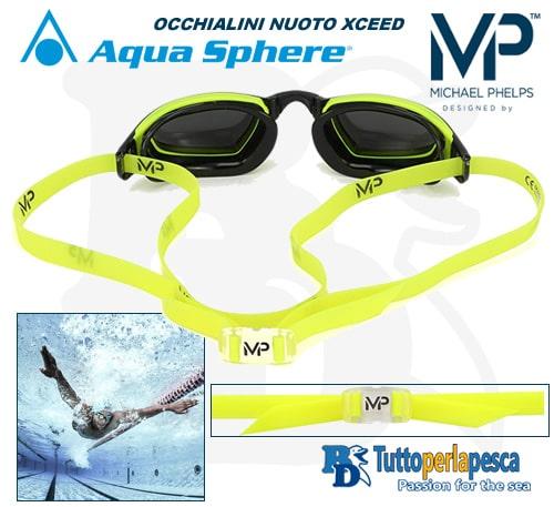 occhialini-nuoto-mp-xceed