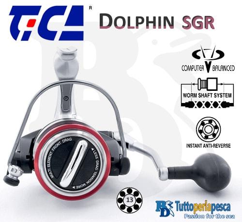 tica-dolphin-sgr9000