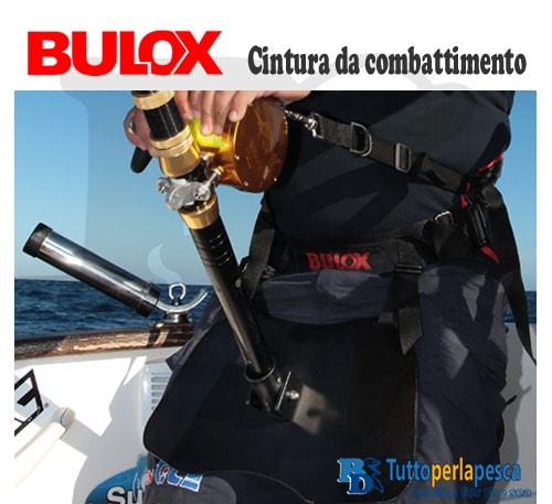 bulox-cintura-da-combattimento