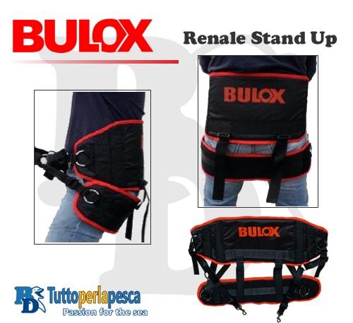 bulox-renale-imbottito-stand-up