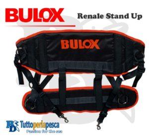 BULOX RENALE STAND UP CON FASCIA