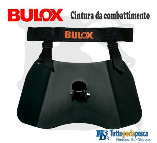 cintura-da-combattimento-bulox