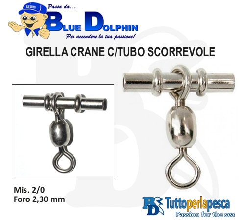 girella-crane-con-tubo-scorrevole