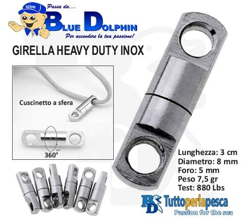 girella-heavy-duty-inox