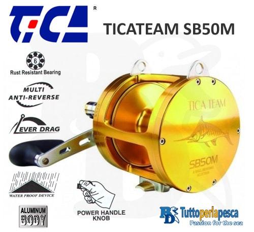 mulinello-traina-tica-sb50m
