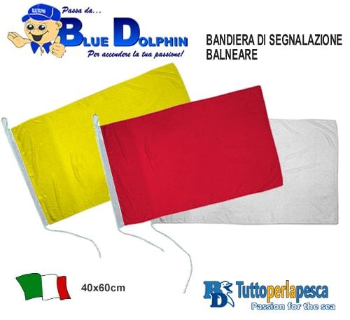 bandiere-di-segnalazione-balneare