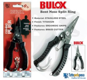 bulox-bent-nose-split-ring