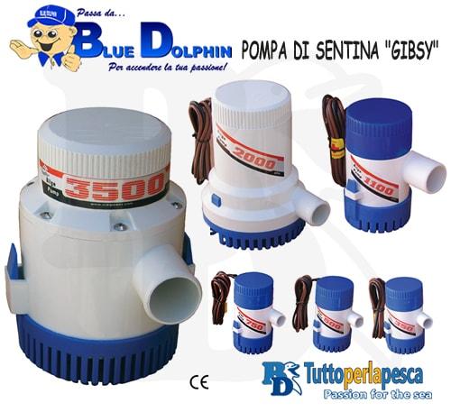 pompa-di-sentina-ad-immersione-gibsy