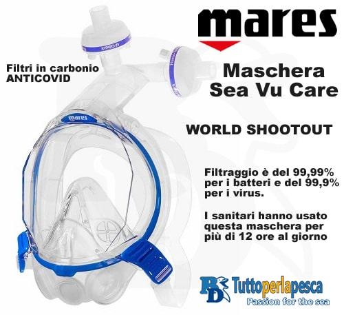 maschera-mares-sea-vu-care-covid-19