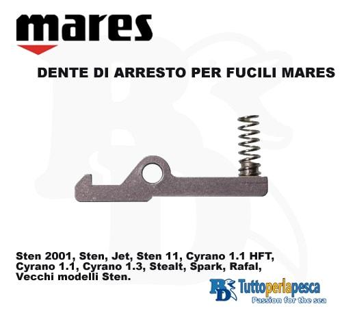 dente-di-arresto-per-fucili-mares