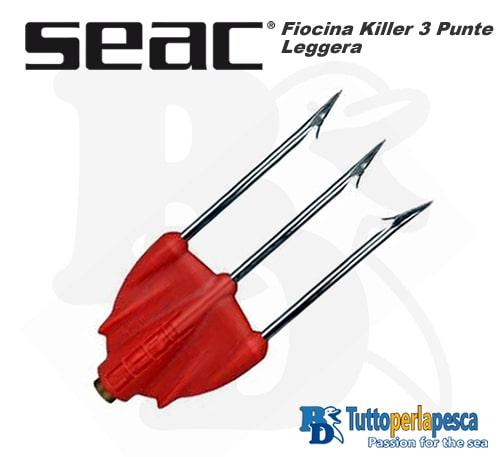 seac-fiocina-killer-3-punte-leggera