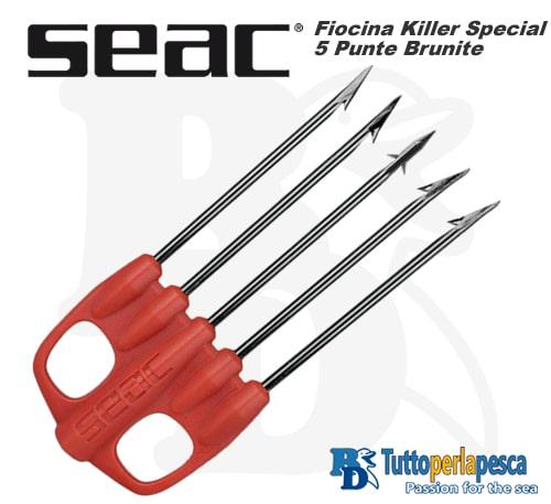 seac-fiocina-killer-special-5-punte