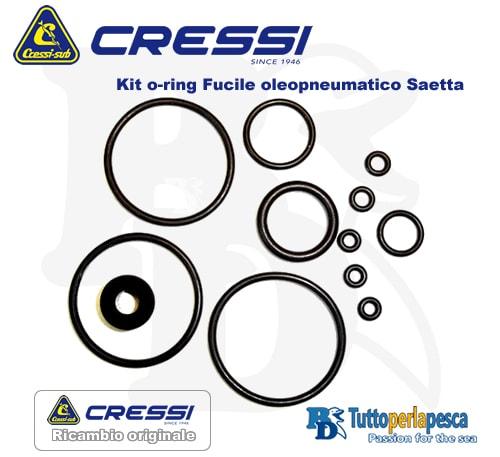 serie-completa-o-ring-saetta-cressi