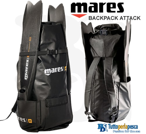 borsa-backpack-attack-mares