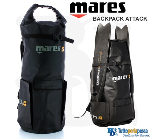 mares-borsa-backpack-attack