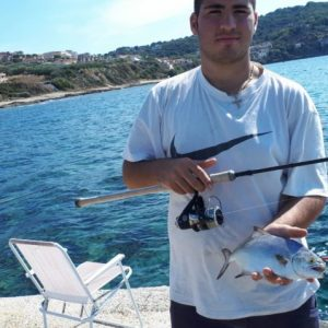 pesca-a-spinning-a-palinuro-la-perla-del-cilento